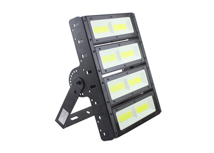 Powerful 200w Indoor Outdoor Flood Lights  AC 265V Led Spot And Flood Lights