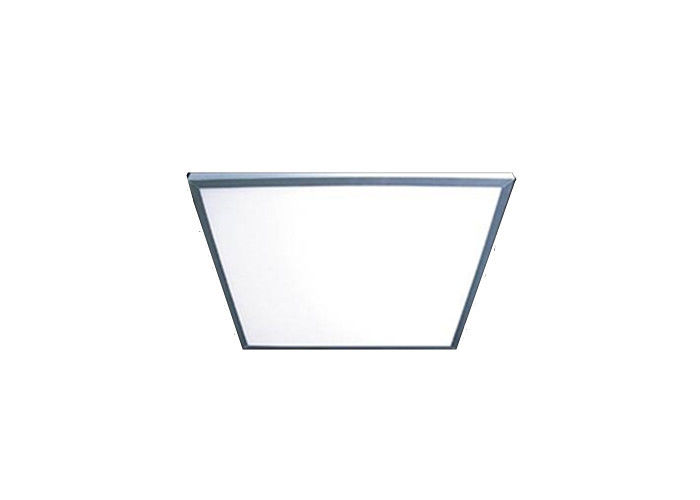 18W Surface Mounted LED Flat Panel Ceiling Lights 300 ×300 Daylight